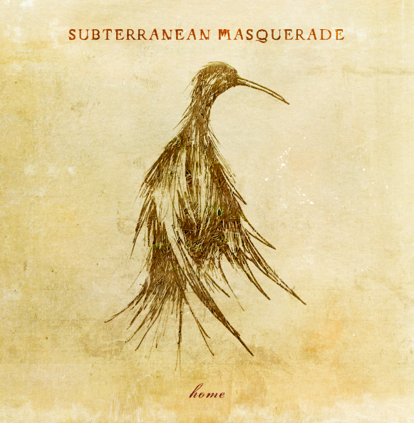 "News Added Jan 31, 2013 Subterranean Masquerade, who released their last album Suspended Animation Dreams in the distant year of 2005, has revealed that they will release a new EP titled Home this upcoming March. The EP features two tracks: the new title cut and a cover version of The Mission's ""Beyond The Pale"". Home […]"