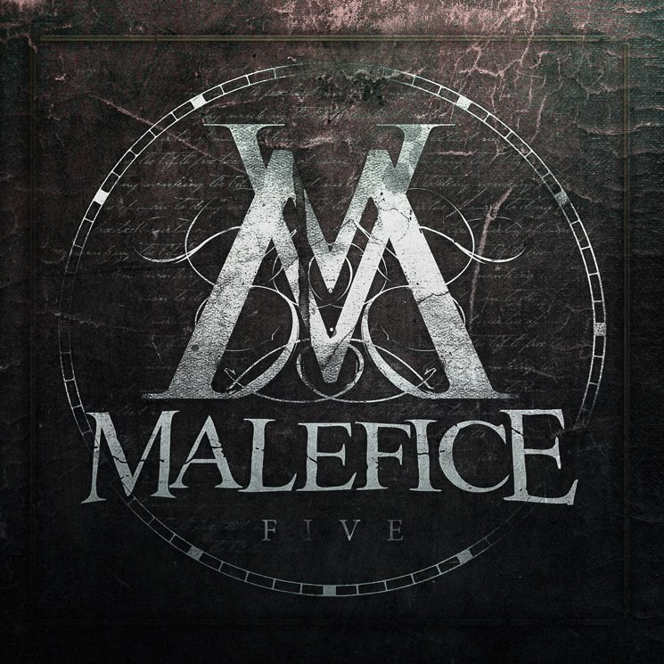 """News Added Jan 24, 2013 While Dale Butler and Malefice have actually had their fifth album recorded for quite a while now, it was only yesterday that they gave out some concrete details of the record. Dale had this to say: """"After being written off we're back to where we thrive the most. Being the […]"""