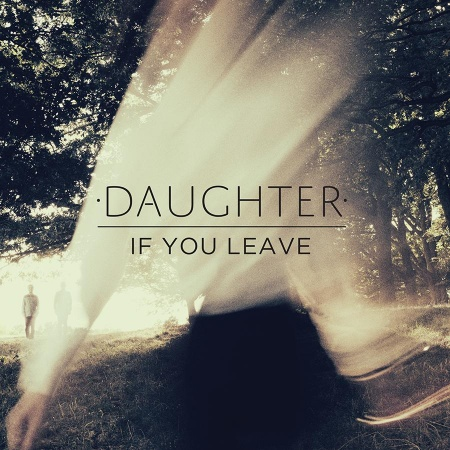 News Added Jan 29, 2013 London folk-rock trio Daughter will release their debut album, If You Leave, worldwide on March 30th through 4AD and in the U.S. on April 30th via Glassnote Records. The band, once the CoSigned solo project of frontwoman Elena Tonra until last year's addition of guitarist Igor Haefeli and drummer Remi […]