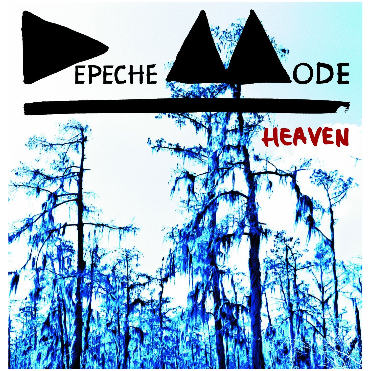 News Added Jan 31, 2013 New Studio Album 'Delta Machine' Set For Release March 26th on Columbia Records Depeche Mode to Debut Video for First Single 'Heaven' on VEVO Next Friday, February 1st (Columbia Records; New York, NY; January 24, 2013) – Depeche Mode have announced they will release their highly anticipated 13th studio album, […]