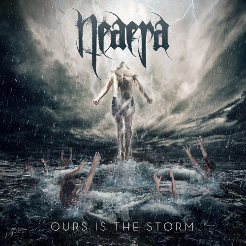 News Added Jan 08, 2013 Having recently signed an extension deal with Metal Blade Records Records, the German melodic death/metalcore band, Neaera is set to release their new album entitled Ours Is The Storm. The new album is their sixth overall and follow up to Forging The Eclipse released back in 2010 also through Metal […]