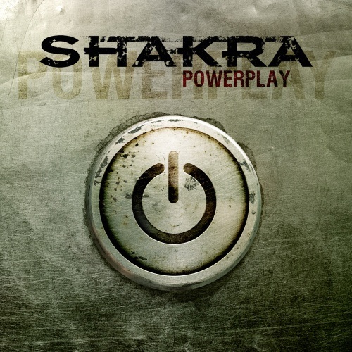 News Added Jan 11, 2013 The new Shakra album entitled Powerplay is set to be released tomorrow, January 11th via AFM Records. The band together with their record label have posted a trailer of the album available for your listening pleasure below. The trailer contains excerpts of all the songs on the new album. Submitted […]