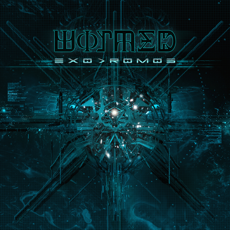 "News Added Jan 11, 2013 On March 26th the second full-length album Exodromos, by Spain's brutal deathgrind act Wormed, will see its release through Willowtip Records (USA) and Hammerheart Records (EU). Until then, the band's released ""Nucleon"", the opening track for the upcoming album. You can stream the track in the SoundCloud-player below. Exodromos is […]"