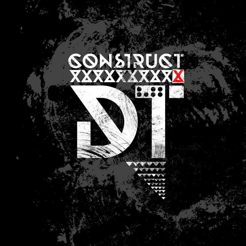 News Added Jan 11, 2013 Who wants to know more about Dark Tranquillity's new album? We are here to help and no, this is not fiction. The Gothenburg metal kings just announced that their new album will have the title Construct. Not only that but it will be out on May 27th in Europe and […]