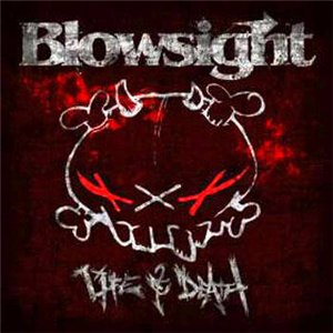 News Added Jan 20, 2013 A few months ago, singer/guitarist Nick Red announced on Facebook that Blowsight's new album would be heavier (his speech referring something about the band making Fabz, the drummer, sweat more than ever). That's correct, but incomplete. Blowsight's sound is fully labeled as pop/metal/punk, and the metal parts are indeed heavier. […]
