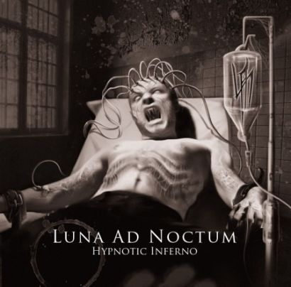 "News Added Jan 20, 2013 Symphonic black metallers Luna Ad Noctum will unleash their fourth opus on February 22nd, 2013 through Massacre Records and have released one track off Hypnotic Inferno for streaming. You can listen to ""In Hypnosis"" on the video below. The Polish band had released their previous album The Perfect Evil In […]"