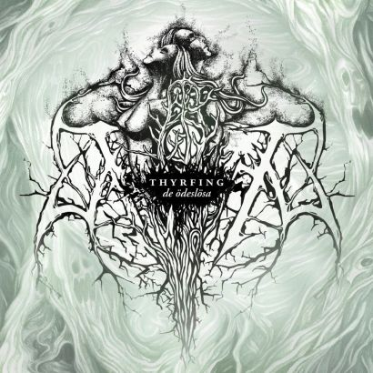 News Added Jan 08, 2013 Swedish viking/black metal band THYRFING will release their seventh full-length album, De Ödeslösa, on March 1st via their new deal with NoiseArt Records. The album tracklisting is as follows: Submitted By Nii Track list: Added Jan 08, 2013 'Mot Helgrind' 'Fordom' 'Veners förfall' 'Illvilja' 'Kamp' 'Relik' 'Vindöga' 'De ödeslösa' Submitted […]
