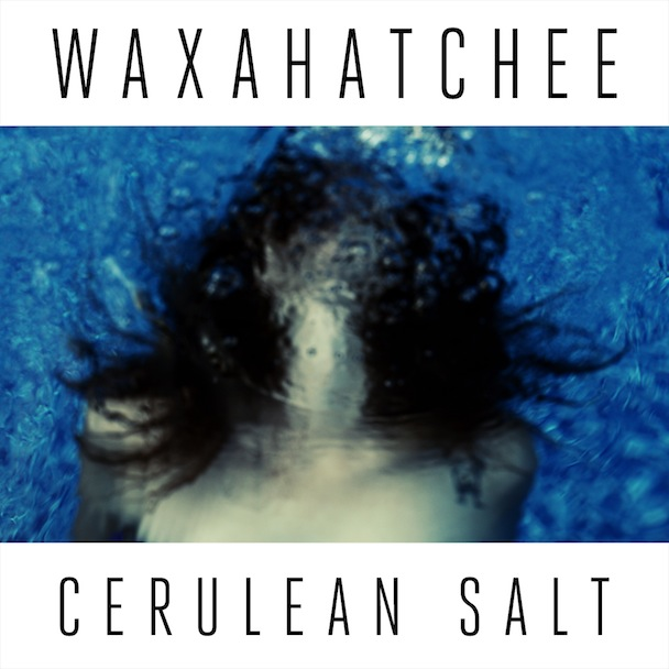 """News Added Jan 25, 2013 Waxahatchee is Katie Crutchfield formerly of P.S. Eliot. Cerulean Salt is her second LP and is due out in March 2013. Submitted By Sean Track list: Added Jan 25, 2013 01 """"Hollow Bedroom"""" 02 """"Dixie Cups & Jars"""" 03 """"Lips And Limbs"""" 04 """"Blue Pt. II"""" 05 """"Brother Bryan"""" 06 […]"""