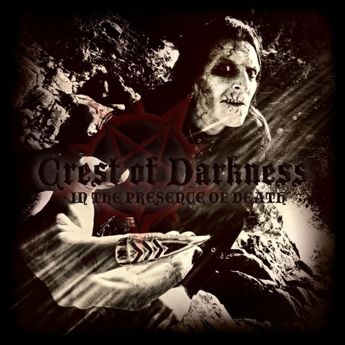 "News Added Feb 09, 2013 Black metallers Crest Of Darkness, who will release their upcoming new offering In The Presence Of Death on February 25th through My Kingdom Music, have debuted a brand new track, namely ""From The Dead"", and you can now enjoy it on the player below. In The Presence Of Death will […]"