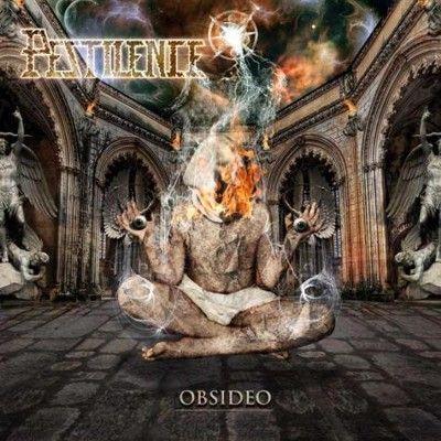pestilence obsideo album download has it leaked