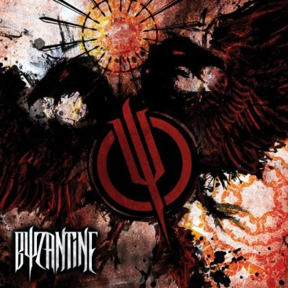 """News Added Feb 22, 2013 Byzantine is a heavy metal band from Charleston, West Virginia that formed in 2000. The band consists of frontman and co-founder Chris """"OJ"""" Ojeda (rhythm guitar, vocals), Tony Rohrbough (guitar), Matt Wolfe (drums) and Michael """"Skip"""" Cromer (bass guitar, backing vocals). Byzantine is the self-titled fourth studio album from Byzantine. […]"""