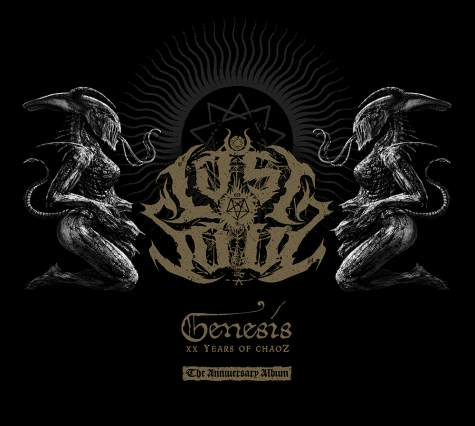News Added Feb 03, 2013 The long awaited new double album, Genesis XX Years Of Chaoz, from Polish death metallers Lost Soul, that encompasses 20 years of band's career, shall see the light on February 22nd through Witching Hour Productions. This effort contains 32 songs, most of them are the band's re-mastered older ones, and […]