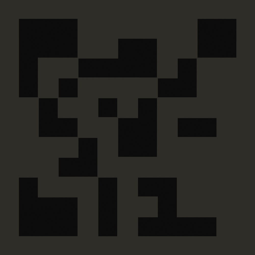 """News Added Feb 08, 2013 Intelligent Dance Musicians (IDM) """"Autechre"""" are releasing their followup to the 2010 released """"Oversteps"""" on March 3rd via Warp records. It's called """"Exai"""" and will be the 11th studio album after the founding in 1987. Submitted By seth Track list: Added Feb 08, 2013 1. FLeure 2. irlite (get 0) […]"""