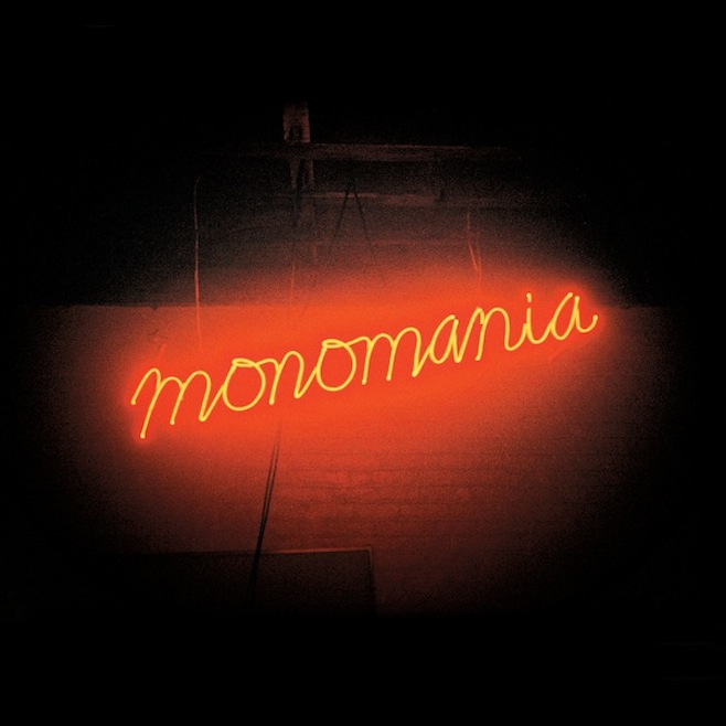 """News Added Mar 22, 2013 Deerhunter's new album, Monomania, is out May 7 via 4AD. The full-length followup to 2010's Halcyon Digest was recorded at Rare Book Room Studio in Brooklyn with producer Nicolas Vernhes. Bassist Josh Fauver has been replaced by Josh McKay. The word """"monomania"""" means """"excessive concentration on a single object or […]"""
