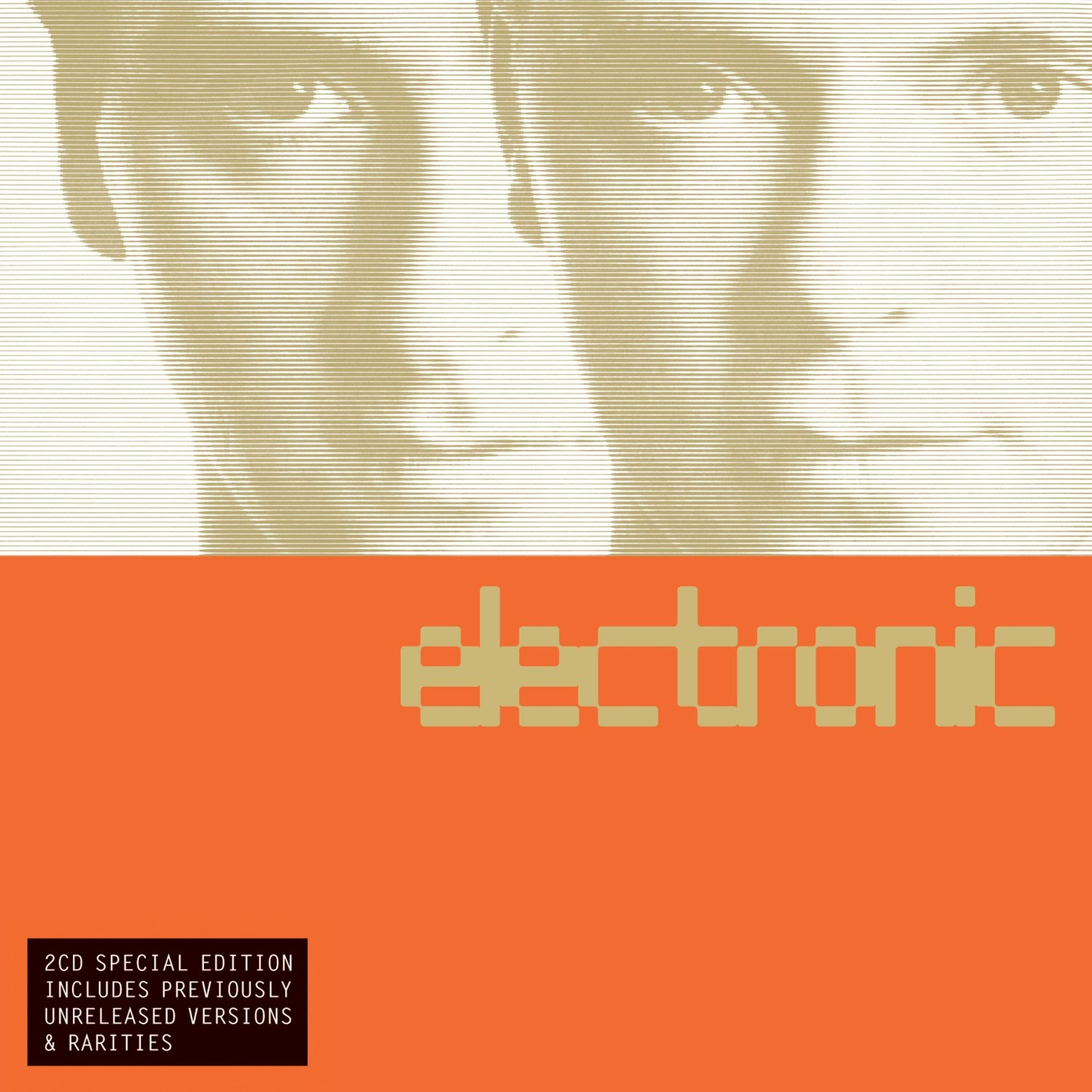 News Added Mar 21, 2013 Electronic is Bernard Sumner (New Order, Joy Division, Bad Lieutenant) and Johnny Marr (The Smiths, The The). This is a 2 disc re-release of their debut album, on which the Pet Shop Boys contributed, with Neil Tenant doing additional vocals. It also contains B-sides and remixes. Submitted By Ultrasteve Track […]