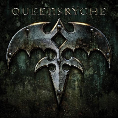 """News Added Apr 29, 2013 It was with great excitement that Queensrÿche just unveiled some new details about their upcoming album which we now know will simply be titled Queensrÿche. The cover artwork can be viewed below as well as the tracklist. Previously, the band released the single """"Redemption"""" and also signed with Century Media […]"""