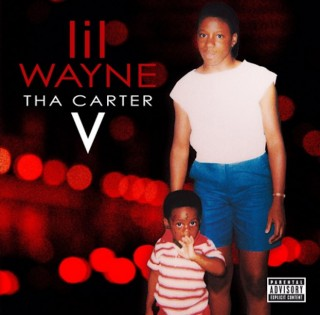 "News Added Apr 09, 2013 Lil Wayne claims this is the final chapter in The Carter series. And he's also mentioned that this is his final solo album ever, unless someone forks up ""$25-35 million"". So why not just retitle ""I Am Not A Human Being II"" to fit the mood? ""Because I know y'all […]"