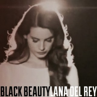 """News Added Apr 03, 2013 Lana Del Rey has announced her third album, """"Black Beauty"""" will be released on Interscope Records. Lana recently has been traveling from the UK to California to record the upcoming record. In an interview with BBC Radio 1 she said the album will be more spiritual than previous releases. The […]"""