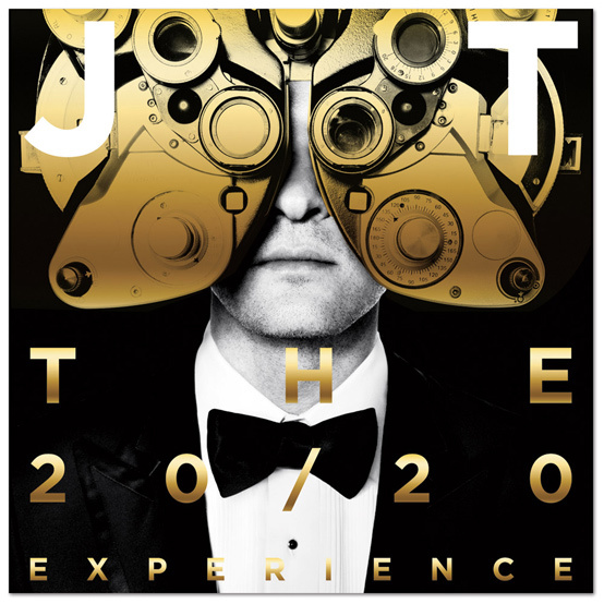 "News Added May 10, 2013 On March 16, 2013, record producer Questlove announced that JT was planning to release a follow-up record to The 20/20 Experience. ""10 songs now...10 songs later = 20 vision."" Album co-producer Jerome Harmon revealed that the follow-up will consist of outtakes from the original album, as well as new material […]"