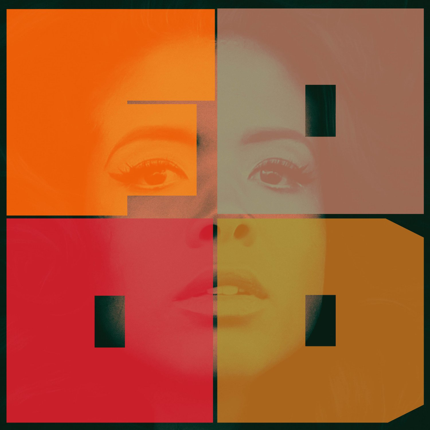 News Added May 01, 2013 R&B boundary-pusher Kelis' next album is finished and is due this September. The follow-up to 2010's Flesh Tone has provisionally been titled FOOD. The album was produced by TV on the Radio's Dave Sitek, who will release it on his label Federal Prism. The first track to be released from […]