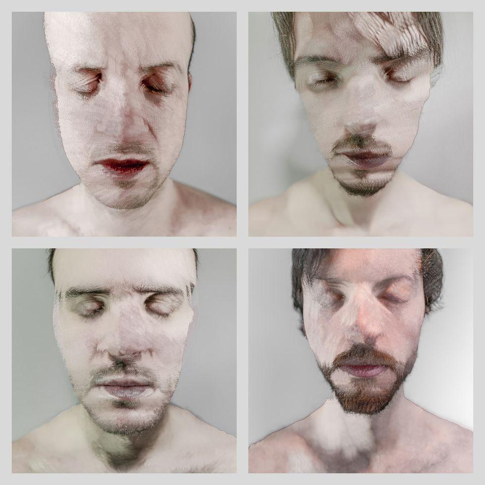 Matthew Herbert - The End of Silence   Album Review   The