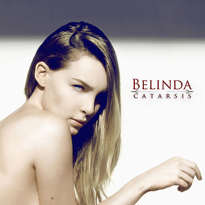 News Added Jun 26, 2013 Catarsis is the fourth studio album from Mexican pop singer Belinda, expected to be released in July 2, 2013 through Capitol Latin Submitted By jlnsgr Track list: Added Jun 26, 2013 1. Dame Mas 2. En la Obscuridad 3. En el Amor Hay Que Perdonar 4. I Love You... Te […]