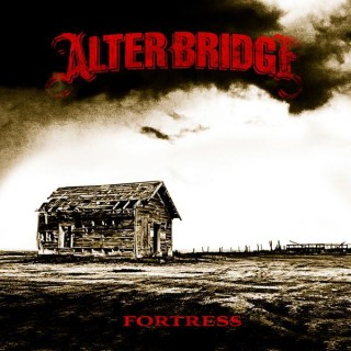"""News Added Jul 30, 2013 Alter Bridge will back eith new album, """"Fortress"""". Release date - 18th september (Japan), 27th september (Nederland), 30th september (UK) and 8th october (USA). Submitted By dhEm_[60]Rus Track list (Standard): Added Aug 20, 2014 1) Cry of Achilles 2) Addicted to Pain 3) Bleed It Dry 4) Lover 5) The […]"""
