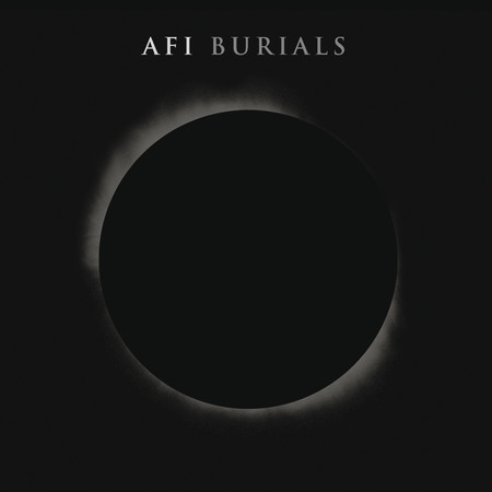 "News Added Jul 23, 2013 AFI have announced that they will release Burials, their ninth studio album on October 22 via Republic Records. Additionally, they will embark on a headlining tour with Touche Amore this fall. Of the album, vocalist Davey Havok said in a statement, ""This record is of silence, of burials, and the […]"