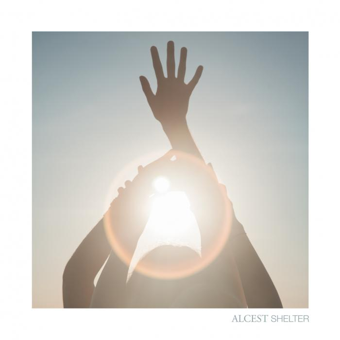 "News Added Jul 19, 2013 ""Shelter"" is the fourth album by contemporary black metal/shoegazers Alcest, the destination of a long creative musical journey into vast new territories . More than ever the French outfit consisting of mastermind and multi-instrumentalist Neige and drummer Winterhalter embraces the dreamy guitar textures of shoegaze and blends it with the […]"