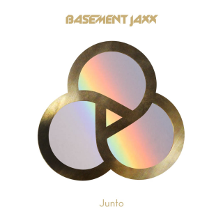 News Added Jul 27, 2013 'Junto' is the upcoming seventh studio album by British electronic music duo Basement Jaxx. It's scheduled to be released on digital retailers on August 25, 2014 via Atlantic Jaxx Recordings Ltd. It comes preceded by the buzz singles 'Back 2 the Wild' and 'What a Difference Your Love Makes', both […]