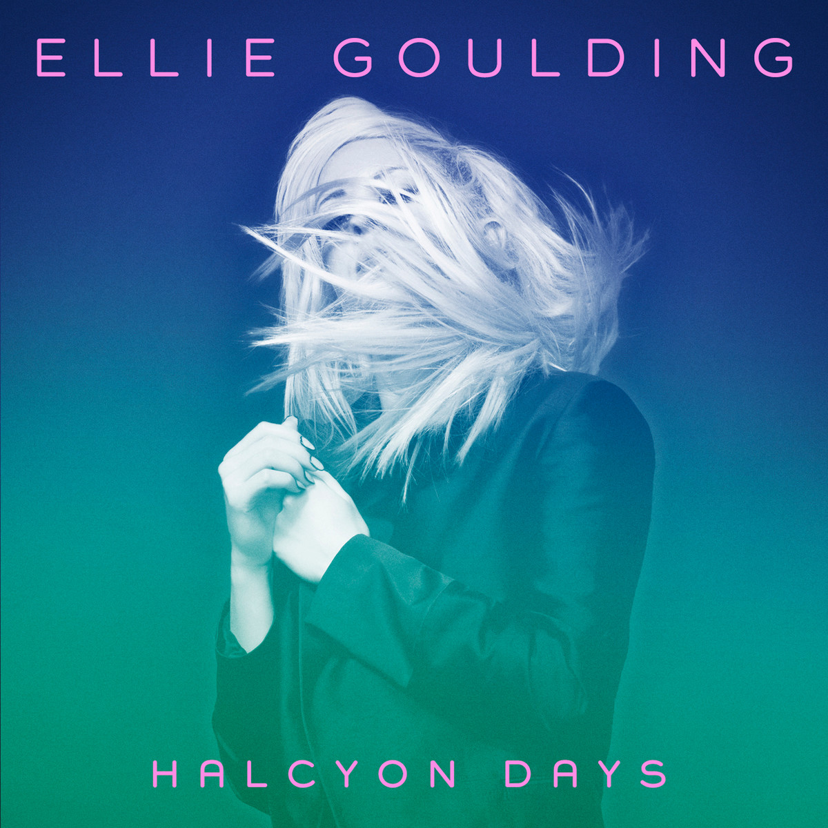 "News Added Jul 05, 2013 ""Halcyon Days"" is the upcoming re-issue album by English singer-songwriter Ellie Goulding's second studio album ""Halcyon"" (2012). The album is scheduled for release on digital retailers on August 23 via Universal Music / Polydor. It comes preceded by the lead single ""Burn"", that was premiered on July 4 and it […]"