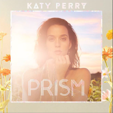 "News Added Jul 30, 2013 Is the world ready for this? The multi-platinum selling artist, the ""Teenage Dream"" star, the one and only Katy Perry is ready to impact the world with her highly-awaited third major studio album (and fourth overall) entitled ""Prism"" that's scheduled for release on digital retailers on October 22 via EMI […]"