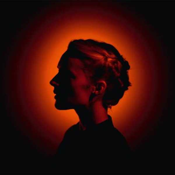 """News Added Jul 18, 2013 """"'Aventine' is the eagerly anticipated new album from Agnes Obel, released 30th September on Play It Again Sam. 'Aventine' is the follow up to her critically acclaimed debut album 'Philharmonics' (2010), which has sold 450,000 copies across Europe, achieving Platinum status in France and Belgium, five times Platinum in her […]"""