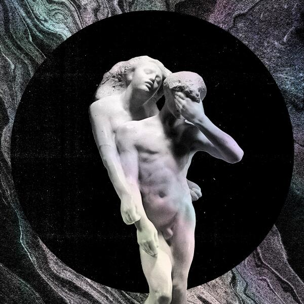 "News Added Aug 05, 2013 Reflektor is the new album by indie/alternative darlings Arcade Fire. According to reports, the album was recorded in multiple locations over the last year, including at New York's DFA Studios alongside former LCD Soundsystem frontman James Murphy. ""I think it's going to be a really great record, actually,"" Murphy told […]"