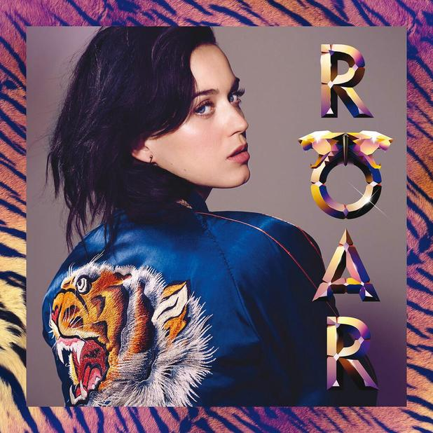 "News Added Aug 11, 2013 ""Roar"" is the first single from Katy Perry's upcoming album ""Prism"". BIOGRAPHY: ""I can't run from where I came from, nobody can,"" says Katy Perry. When it came time to make her exhilarating second album ""Teenage Dream,"" Katy found herself increasingly drawn back home to Santa Barbara, Calif. Back to […]"