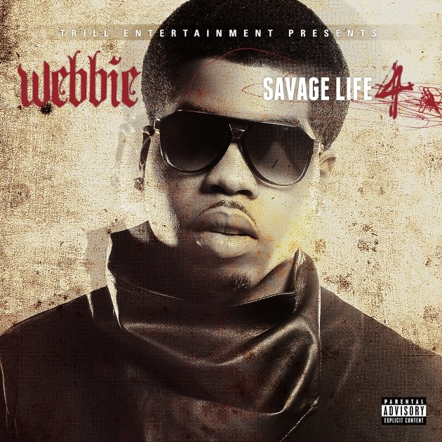 "News Added Sep 30, 2013 Trill Fam member Webbie has announced his fourth installment in the Savage Life series, which dates back to 2005. The onetime protege of UGK, Webbie follows Bun B's lead in the naming conventions in the series. The Baton Rogue, Louisiana native and 2007 ""Independent"" hit-maker has announced plans to release […]"