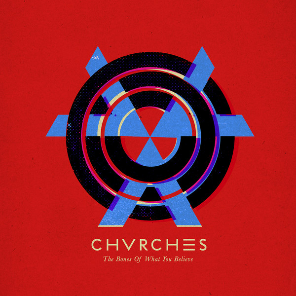 News Added Sep 19, 2013 Deluxe edition includes 2 bonus tracks. The Bones of What You Believe is the forthcoming debut studio album of the Scottish synthpop band, Chvrches. The album will be released on Virgin Records on 23 September 2013. Submitted By jean Track list: Added Sep 19, 2013 1 The Mother We Share […]
