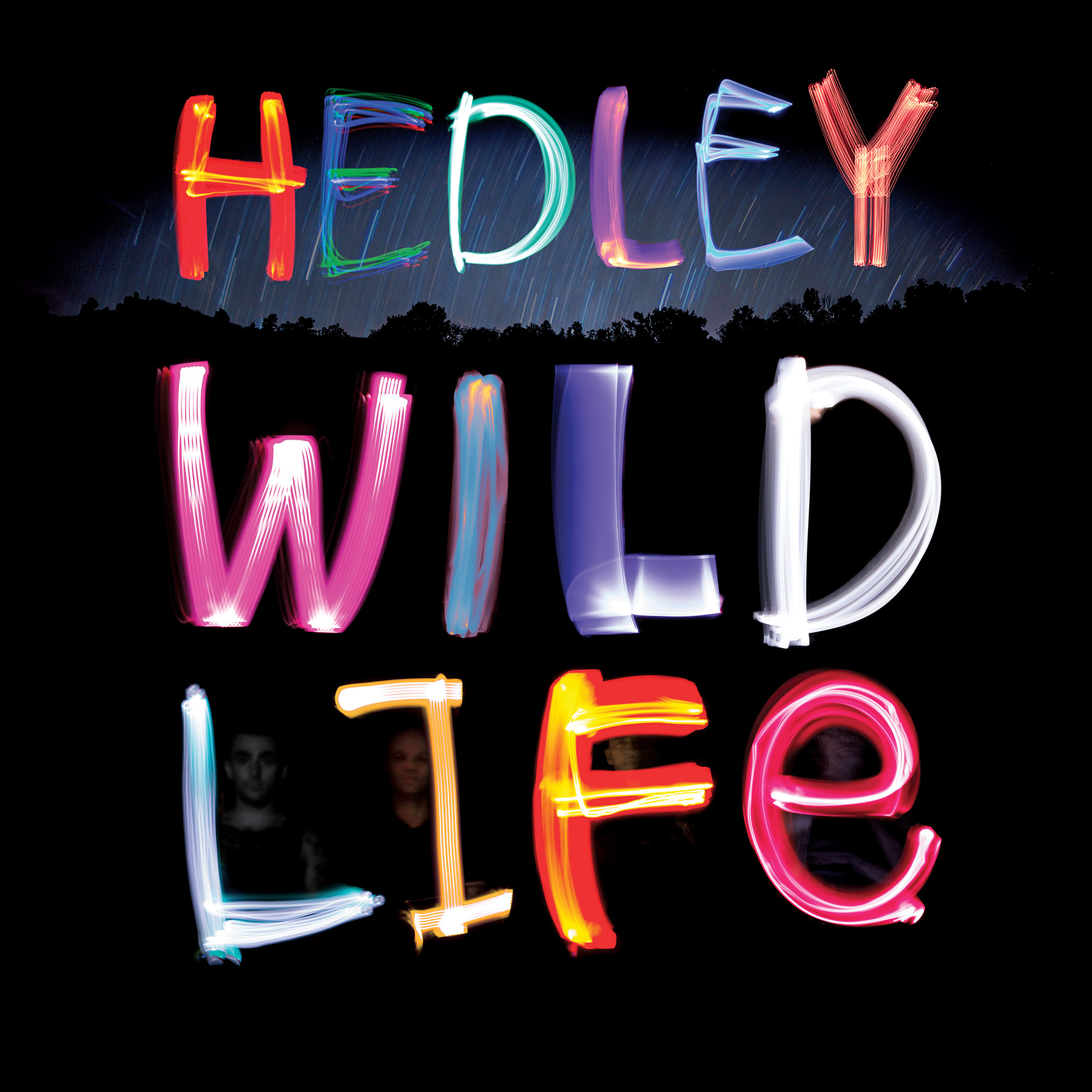 hedley singles The self-titled debut album from vancouver rockers hedley,  chris lord-alge mixed us singles track listings disc: 1 1 villain 2 on my own 3 .