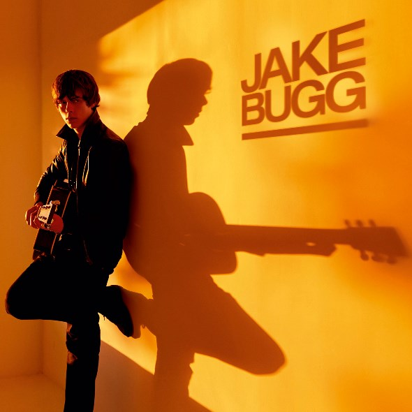 News Added Sep 24, 2013 Teenage singer/ songwriter Jake Bugg releases his second album, barely a year after his first.The follow up to the self titled debut was produced by Rick Rubin, and was recorded at Rubin's Malibu studio, from which it takes its name. 'What Doesn't Kill You' is the first single to be […]