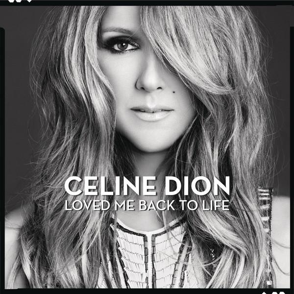 celine dion albums torrent download