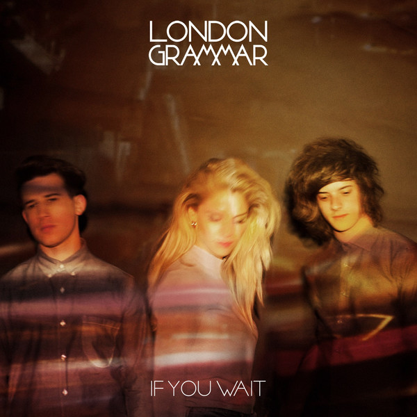 News Added Sep 08, 2013 Deluxe edition includes 6 bonus tracks. It's no understatement that London Grammar's forthcoming album is one of the most highly anticipated debuts this year. Confirmed for release on September 9, the album is a result of 18 painstaking months spent writing and recording. Each of the 11 tracks is testament […]