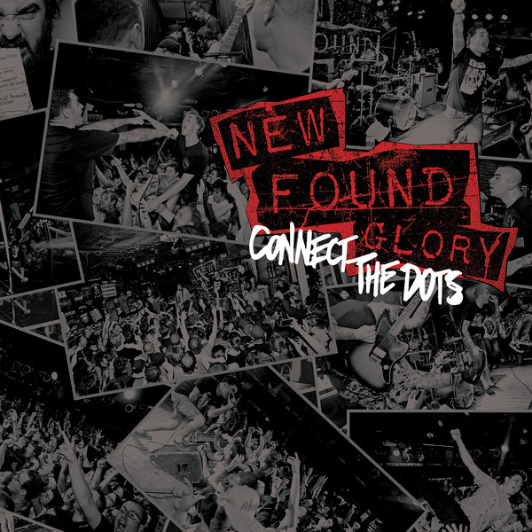 New Found Glory   Connect The Dots Ep Album Download