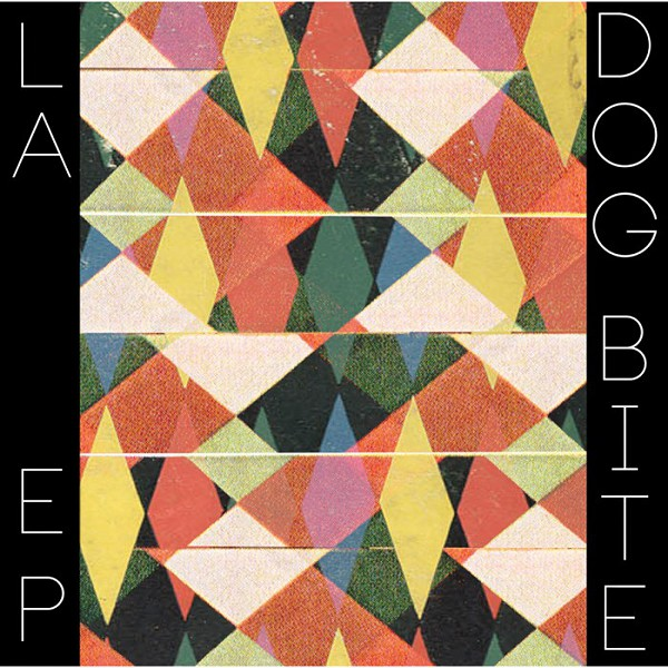News Added Sep 03, 2013 Dog Bite releases their LA EP following their debut album Velvet Changes on September 17th as a 12 inch limited vinyl pressing. On the same day it will be made available online for a free download. Recorded in Toro Y Moi's guitarist Jordan Blackmon's Los Angeles apartment while Toro Y […]