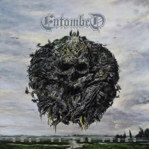 """News Added Sep 28, 2013 Due to """"unpredictable technical problems,"""" the release date of """"Back To The Front"""", the tenth album from Swedish metal veterans ENTOMBED, has been pushed back to early 2014 from the previously announced October 29. The exact new release date will be announced soon. """"Back To The Front"""" was recorded at […]"""