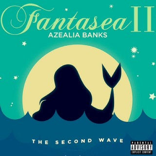 News Added Sep 18, 2013 On August 29, 2013, Banks announced that she would be releasing a sequel to her 2012 mixtape Fantasea, entitled Fantasea II: The Second Wave. Submitted By Zun Emy Along The Coast Added Feb 01, 2016 Along The Coast is a track on F2TSW that will also be featured as a […]