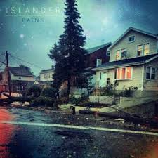 """News Added Sep 07, 2013 VICTORY RECORDS welcomes ISLANDER. With comparisons to DEFTONES and RAGE AGAINST THE MACHINE, ISLANDER are building to become one of the biggest names in modern rock. Watch the announcement video here. ISLANDER will be releasing a new EP, Pains., as a limited edition colored vinyl 12"""" and digital download which […]"""