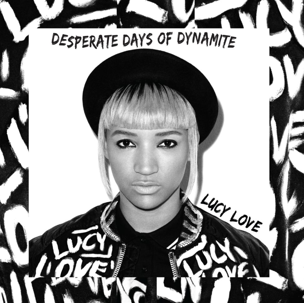 News Added Sep 17, 2013 Lucy Love is a rapper, singer and artist from Copenhagen, Denmark. Submitted By jlnsgr Track list: Added Sep 17, 2013 01 Surrender 02 Prison 03 Colours 04 F4e 05 Powerless 06 Getting Loud 07 Lay Low 08 Take Me Back 09 No Scream & Shout 10 V Submitted By jlnsgr […]