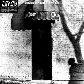News Added Oct 21, 2013 Neil Young will release Live At The Cellar Door, the latest in his Archives Performance Series, on November 26th on Reprise Records. The album collects recordings made during Young's intimate six-show solo stand at The Cellar Door in Washington D.C. between November 30th and December 2nd, 1970, a few months […]