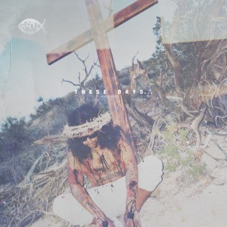 """News Added Oct 17, 2013 """"These Days..."""" is SoCal rapper Ab-Soul's next full-length LP. Like all of his past releases, the album will be released through Top Dawg Entertainment. The first confirmed tracks are """"Tree of Life"""" and """"Stigmata"""", with the latter including features from both Action Bronson and Asaad. Both singles were released via […]"""