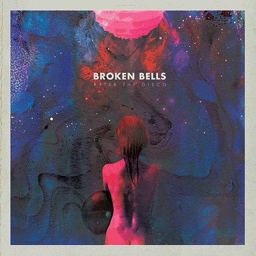 News Added Oct 08, 2013 Broken Bells gets ready to release a follow-up to their successful self-titled debut album. It's titled After the Disco and is set for a February 4th release. Broken Bells is an American indie rock band composed of artist-producer Brian Burton (better known as Danger Mouse) and James Mercer, the lead […]